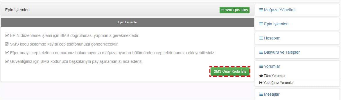 Screenshot_3-0.jpg