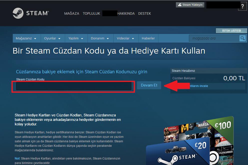 steam-cuzdan-kodu-gorsel.png
